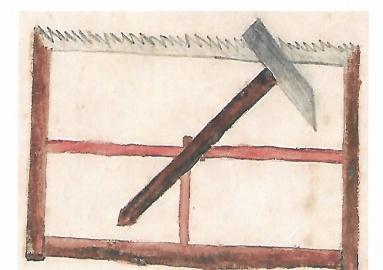Pañuelo Scan.jpg