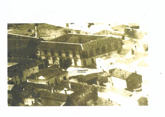 Primitiva ermita Scan.jpg