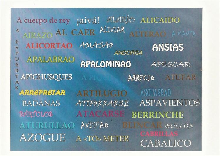 PALABRAS Scan.jpg