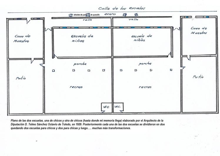 Plano escuelas Scan.jpg