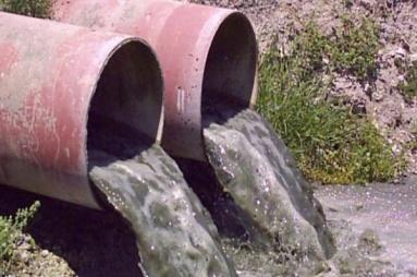 aguas_residuales