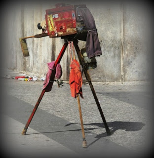 camara suspirospormadrid.blogspot.com.esopt1331546517m