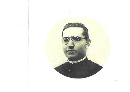 Don Matias Scan