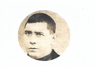 Jose Mariaq Mayor Scan.jpg