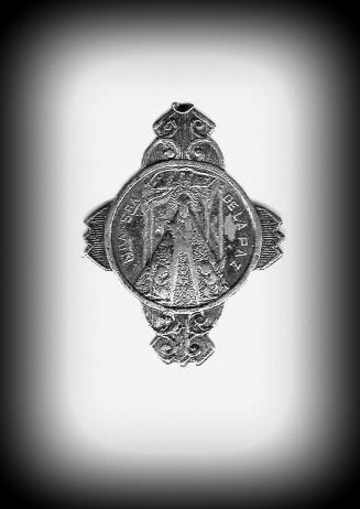 Medalla Scan.jpg