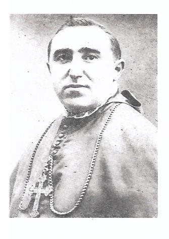 Obispo Scan.jpg