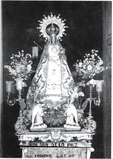 Virgen Scan.jpg
