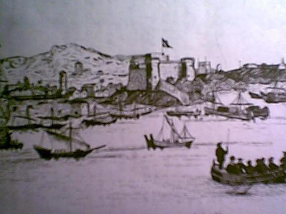 1625bahia SJhist