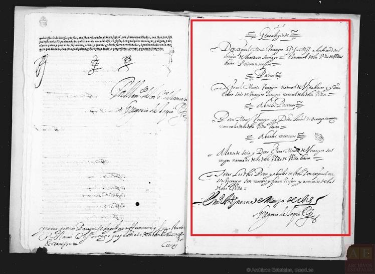 Genealogia 14569884.jpg