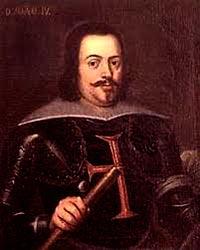 historias-desafio-duque-medina-sidonia-juan-IV-de-braganza-portugal