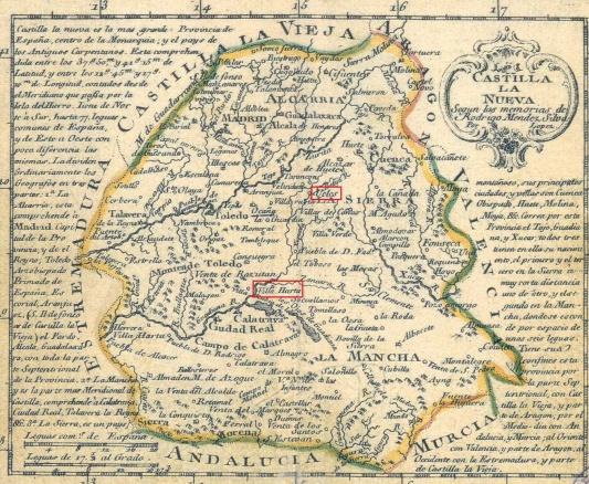 Mapa_de_Castilla_la_Nueva-Tomas_Lopez_1785.jpg