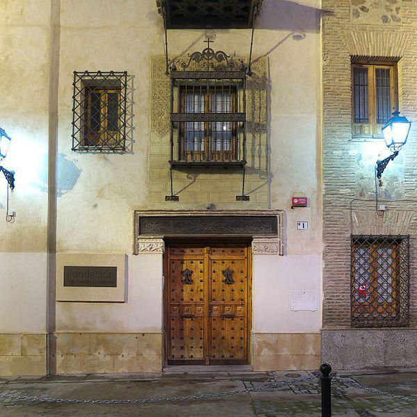 Tres culturas blogsede_inquisicion_toledo.jpg