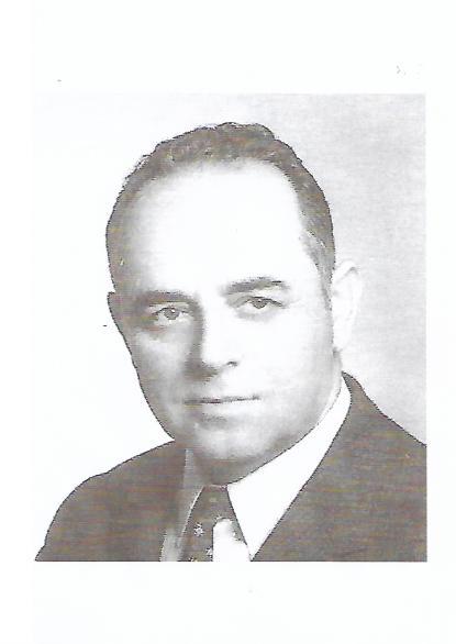 José Pérez Archidona Scan.jpg