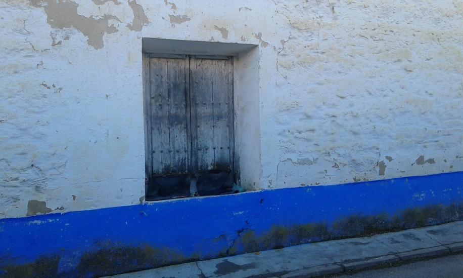 Villarta Estación.jpg