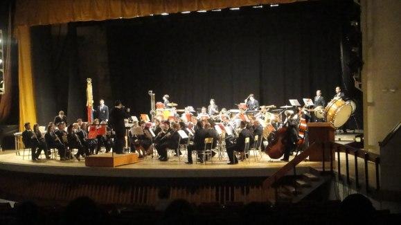 Banda de Musica de MOncofar DSC03649.JPG