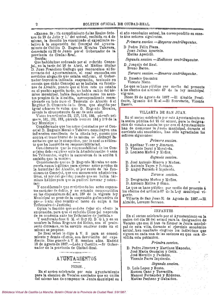 Boletín-Oficial-de-la-Provincia-de-Ciudad-Real-5-9-1887-2.jpg