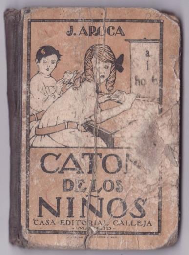 caton-757x1024