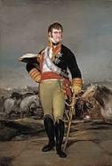 Fernando VIIíndice