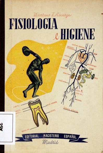 Fisiologia e Higiene 979d1a9b8134d764396a679048d7e21c.jpg