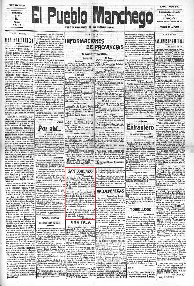 L.S. EL PUEBLO MANCHEGO 01-12-1911prensa_0516.jpg