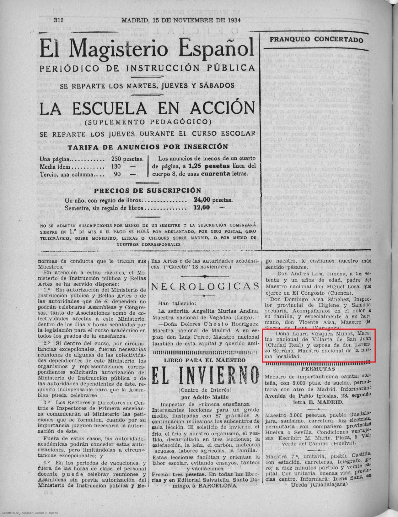 L.S. MAGISTERIO ESPAÑOL 15-11-1934 prensa_0411.jpg