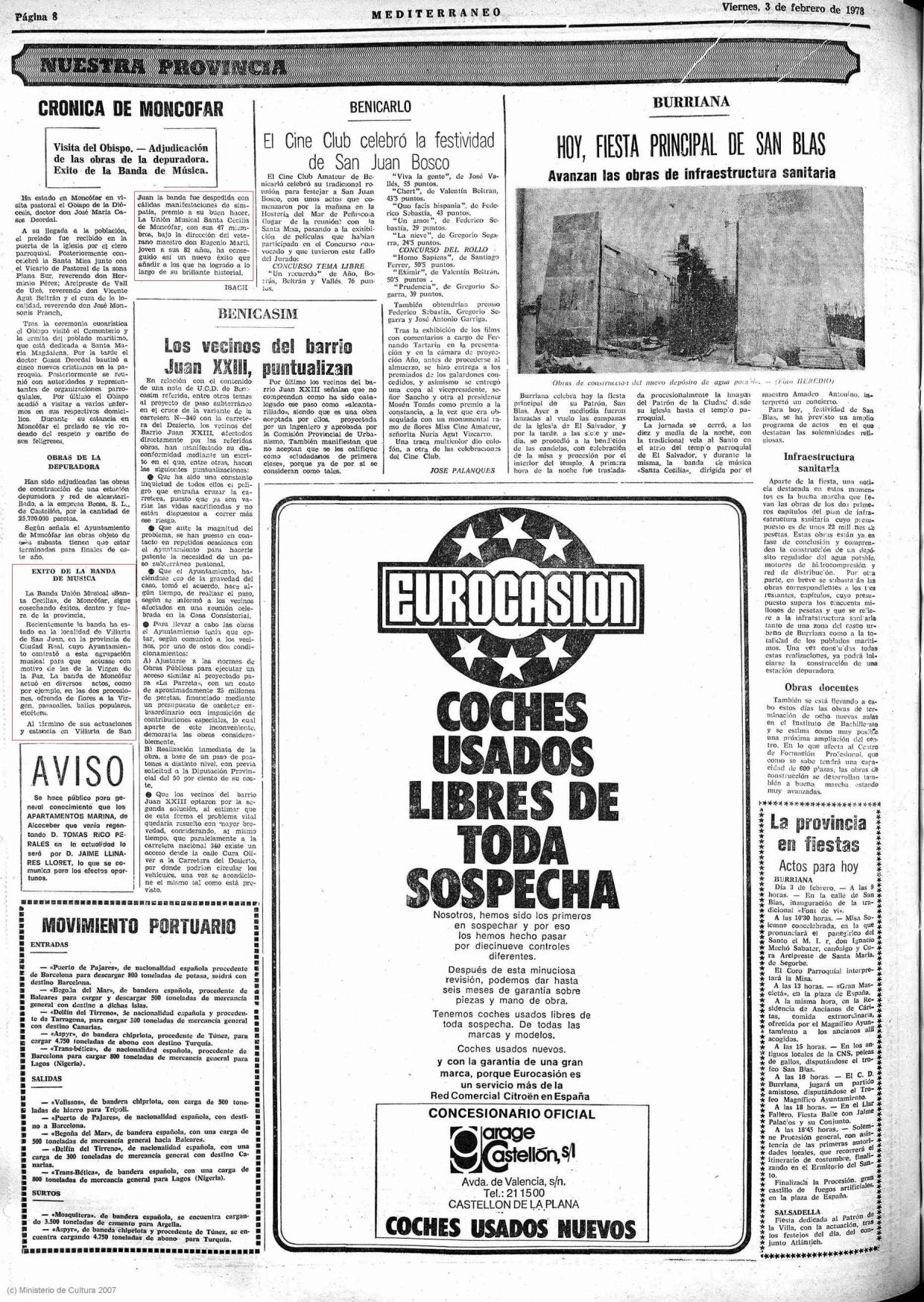 Mediterraneo prensa_0384.jpg
