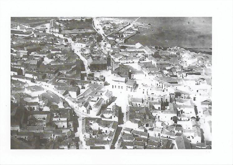 Villarta 1 Scan.jpg
