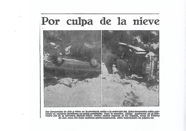 Accidente Scan.jpg