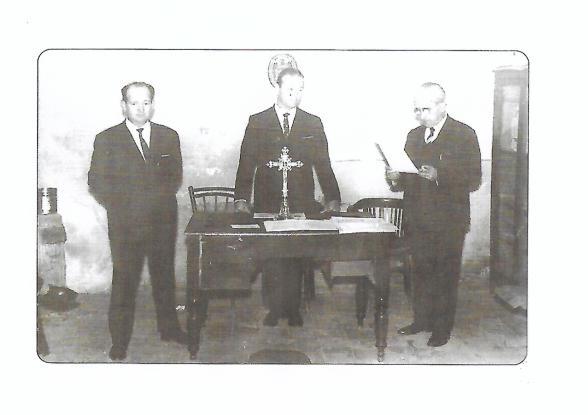Alcalde CAyetano Scan.jpg