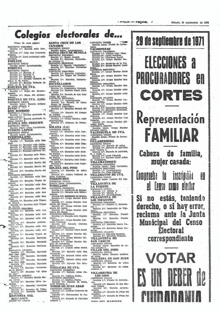 Elecciones Scan.jpg