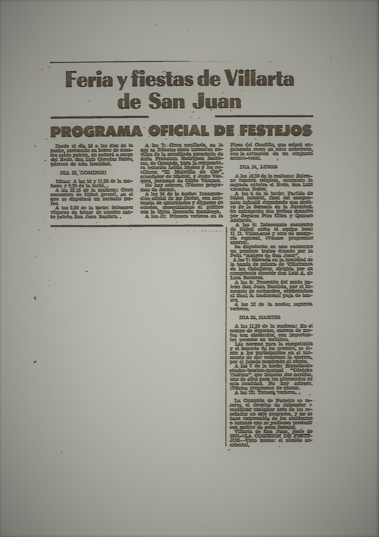 San Juan Scan.jpg