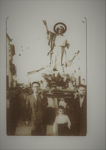 Juan 2 Scan.jpg