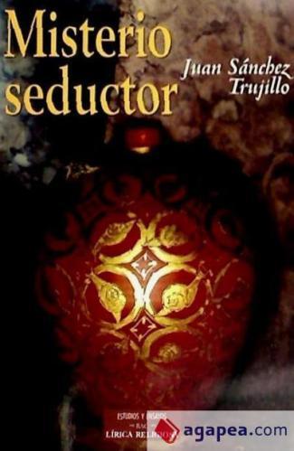 Juan Sanchez Trujillo poltada-i6n198449