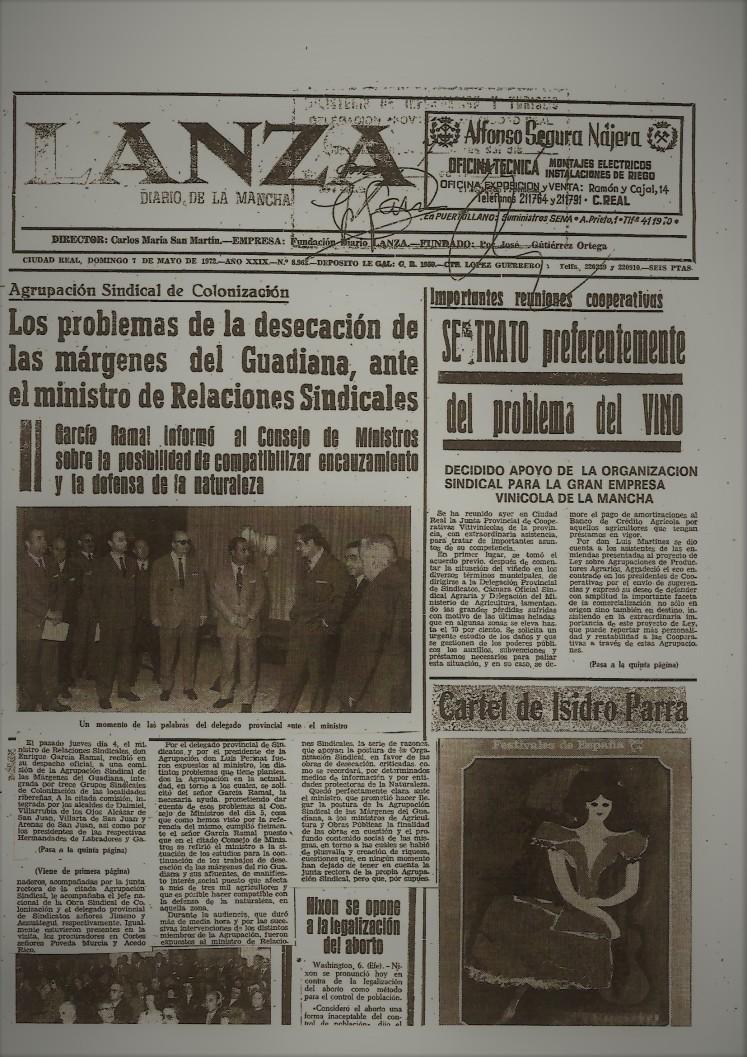 lANZA 1971Scan.jpg