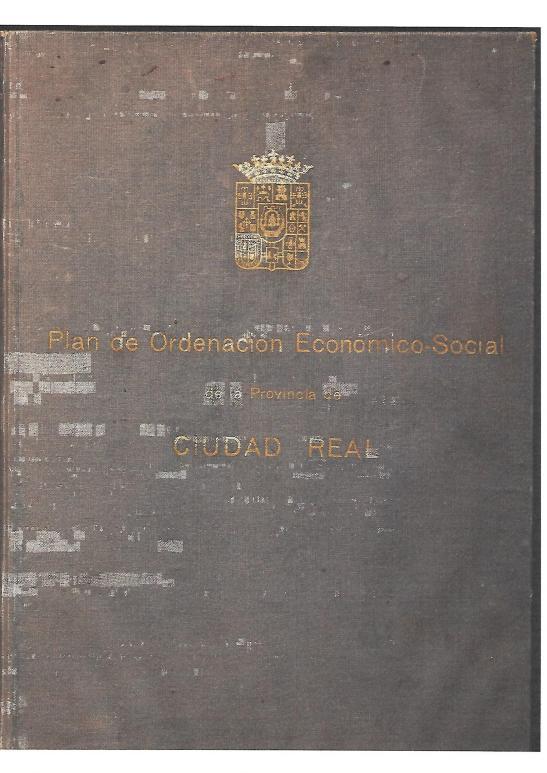 Libro Scan.jpg