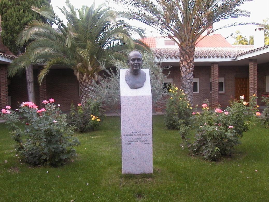 Pedro Pardo Busto.jpg