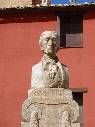 Antillon (Fuente Wikipedia) Santa_Eulalia_del_Campo_22