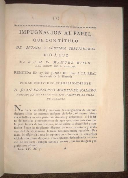 Impugnacion al papel 22794797652