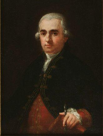 Portrait_of_Juan_Agustín_Ceán_Bermúdez_by_Goya_(c._1785)