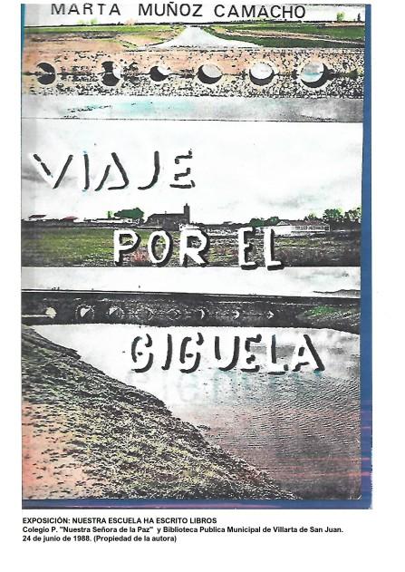 Viaje Guadiana 1 Scan.jpg