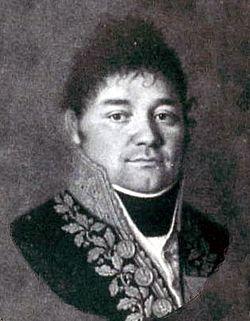 François_Roguet
