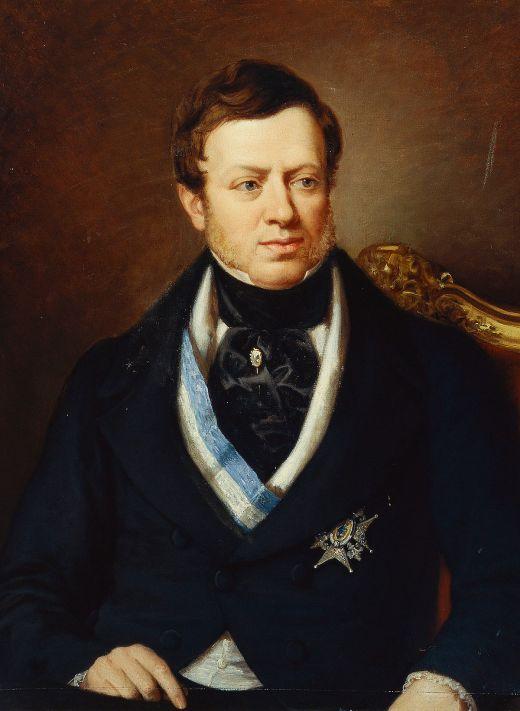 José_María_Queipo_de_Llano,_conde_de_Toreno_(Museo_del_Prado).jpg
