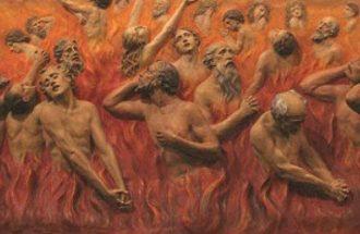 sangue-de-cristo-ou-purgatorio-330x215
