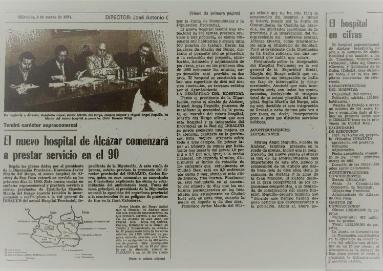 4 de marzo 1987 Scan.jpg