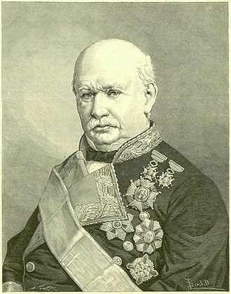 Fernando_Fernández_de_Córdova_y_Valcárcel. La Ilustracion Española y Americana Wikipedia.orgjpg