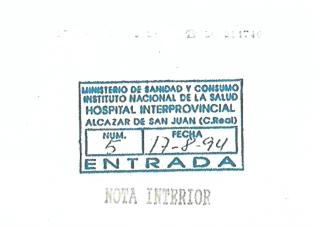 Hospital interprovincial Scan.jpg