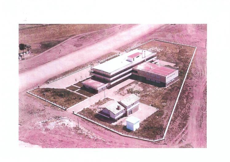 Hospitalillo Scan.jpg
