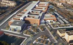 Hoy Hospital-La-Mancha-Centro-Argola-Arquitectos-02-256x160