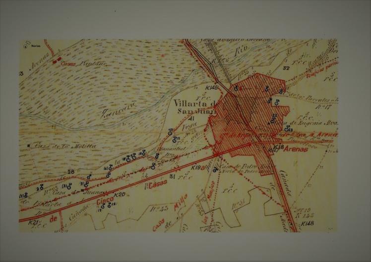 Huertas 1884 Scan.jpg