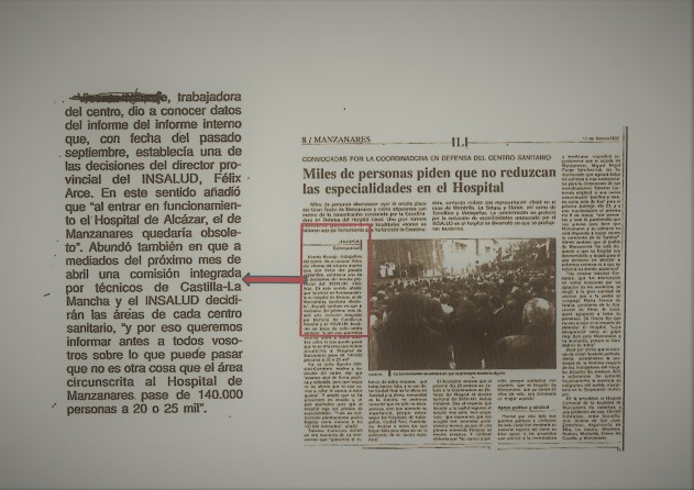 Manifestacion manzanares Scan.jpg